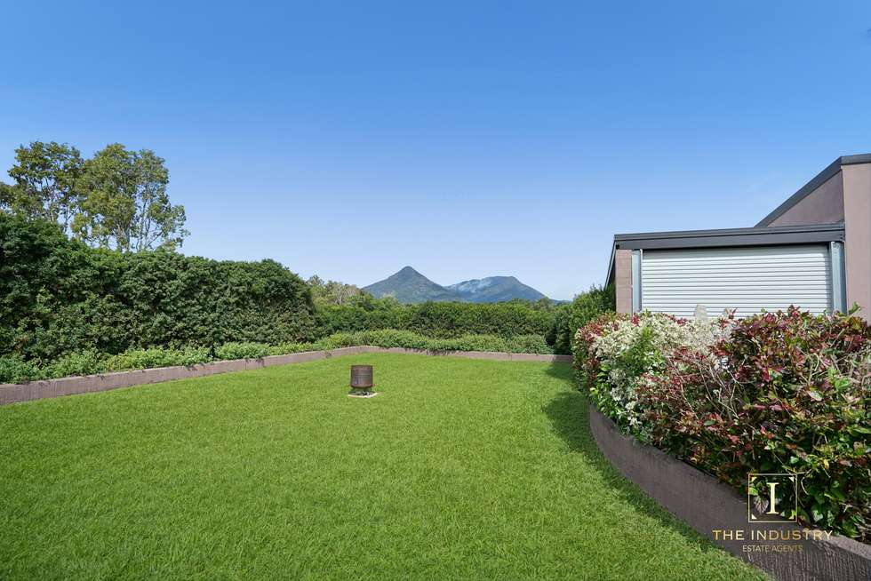 Fourth view of Homely house listing, 56 Hall Road, Gordonvale QLD 4865