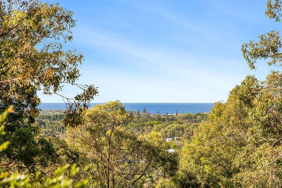 Second view of Homely house listing, 17 Karingal Court, Mount Coolum QLD 4573