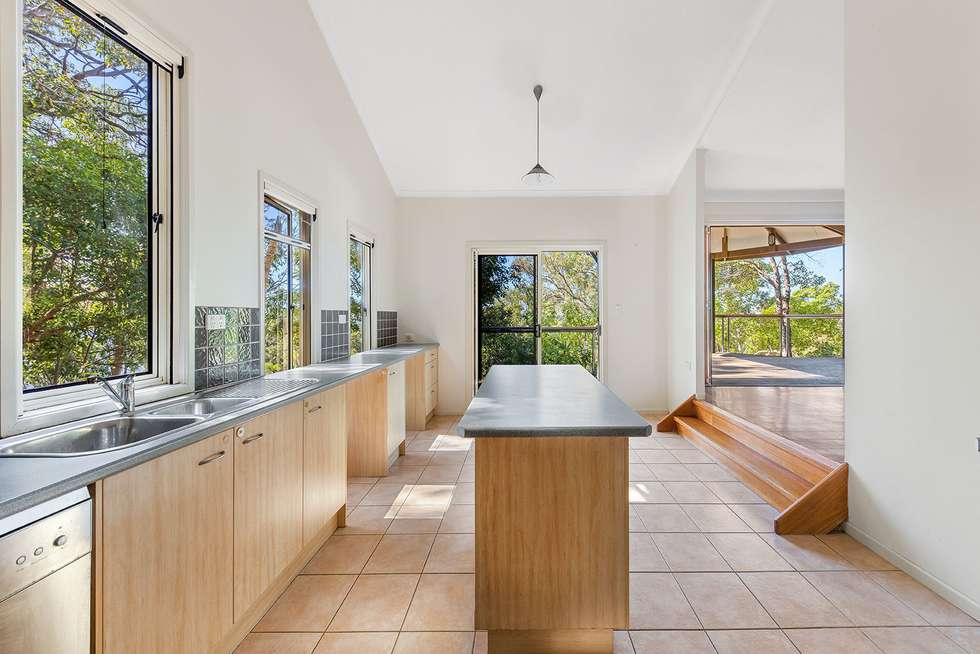 Third view of Homely house listing, 17 Karingal Court, Mount Coolum QLD 4573