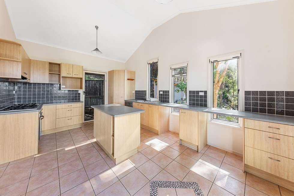 Fourth view of Homely house listing, 17 Karingal Court, Mount Coolum QLD 4573