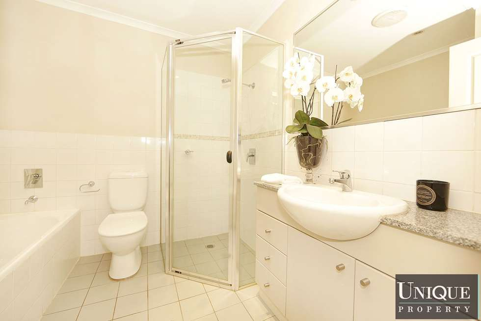 Fifth view of Homely townhouse listing, 2/158 Wellbank Street, North Strathfield NSW 2137