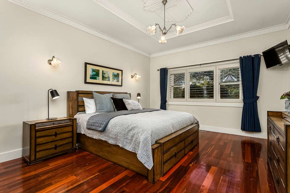 Second view of Homely house listing, 19 Francis Street, Coburg VIC 3058