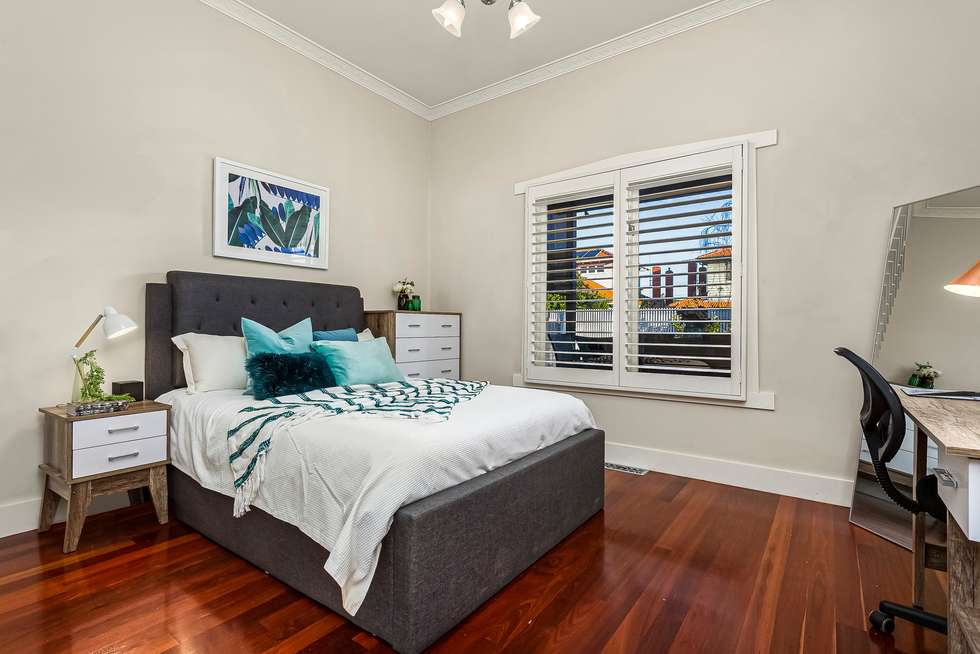 Third view of Homely house listing, 19 Francis Street, Coburg VIC 3058