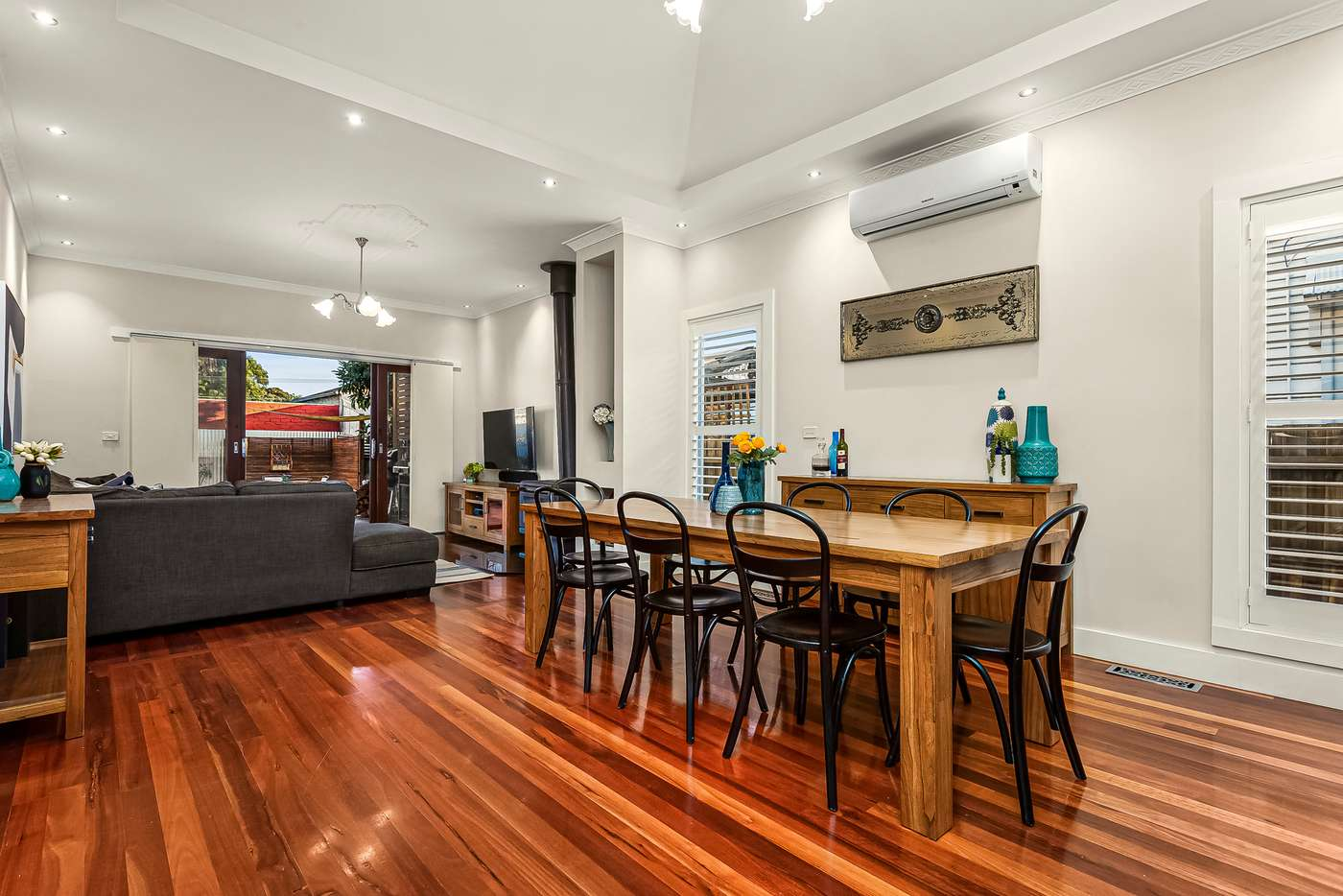 Fifth view of Homely house listing, 19 Francis Street, Coburg VIC 3058