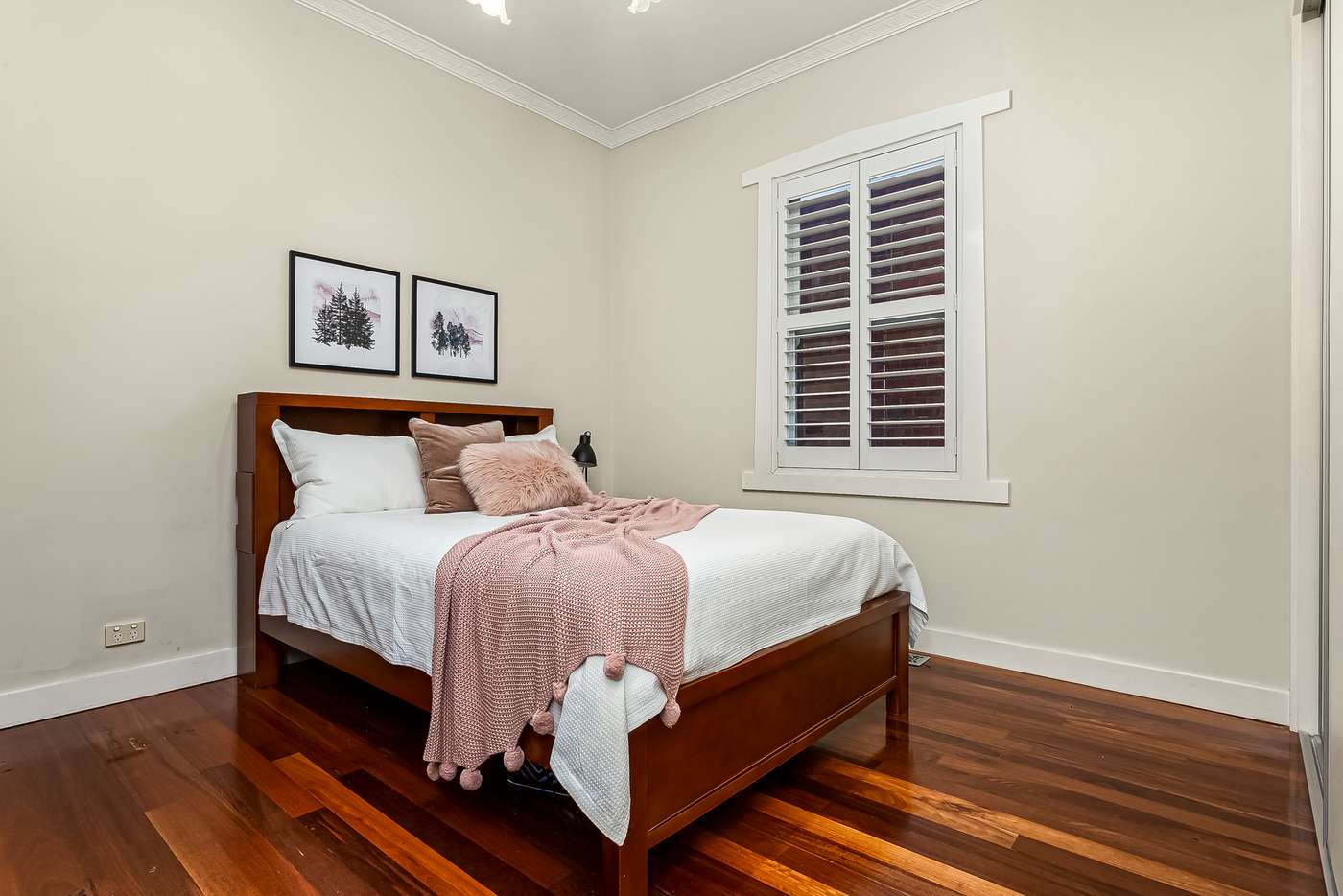 Sixth view of Homely house listing, 19 Francis Street, Coburg VIC 3058