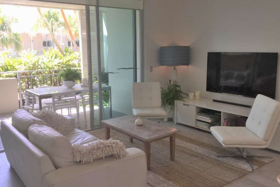 Fifth view of Homely apartment listing, 216/2-6 Pandanus Parade, Cabarita Beach NSW 2488