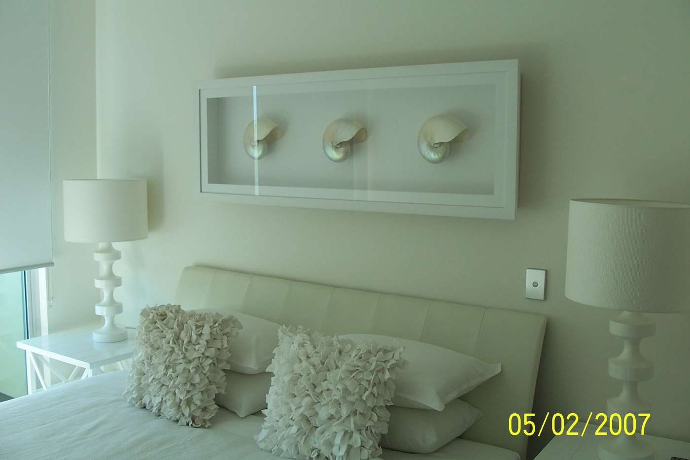 Seventh view of Homely apartment listing, 216/2-6 Pandanus Parade, Cabarita Beach NSW 2488