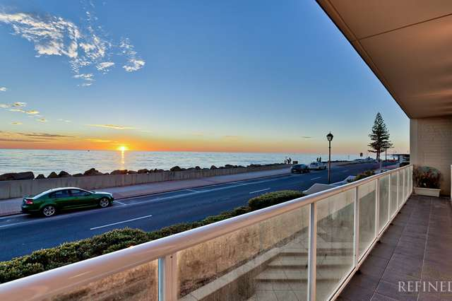 1/41 South Esplanade, Glenelg South SA 5045