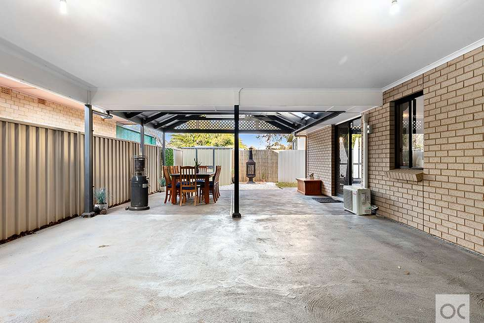 Fourth view of Homely house listing, 70 Rosalie Terrace, Parafield Gardens SA 5107