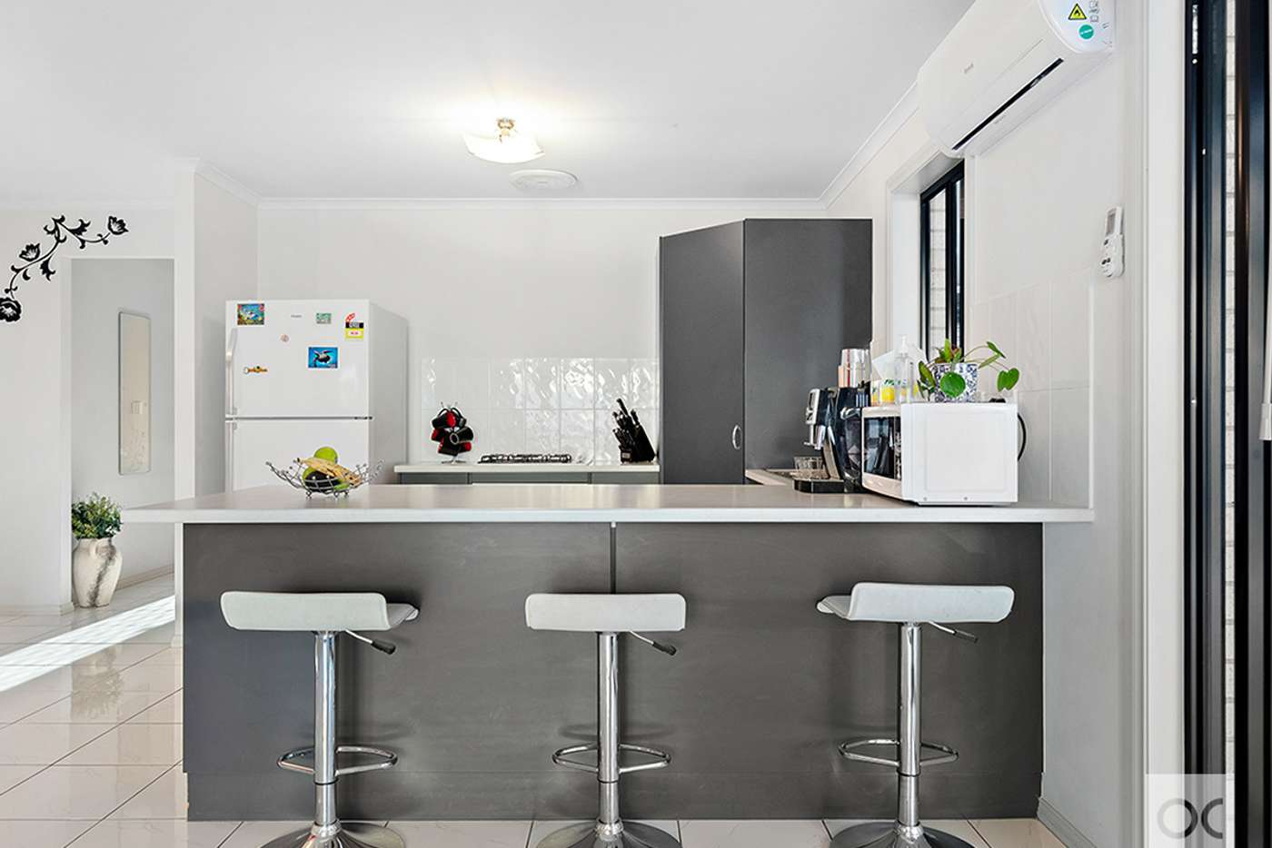 Sixth view of Homely house listing, 70 Rosalie Terrace, Parafield Gardens SA 5107