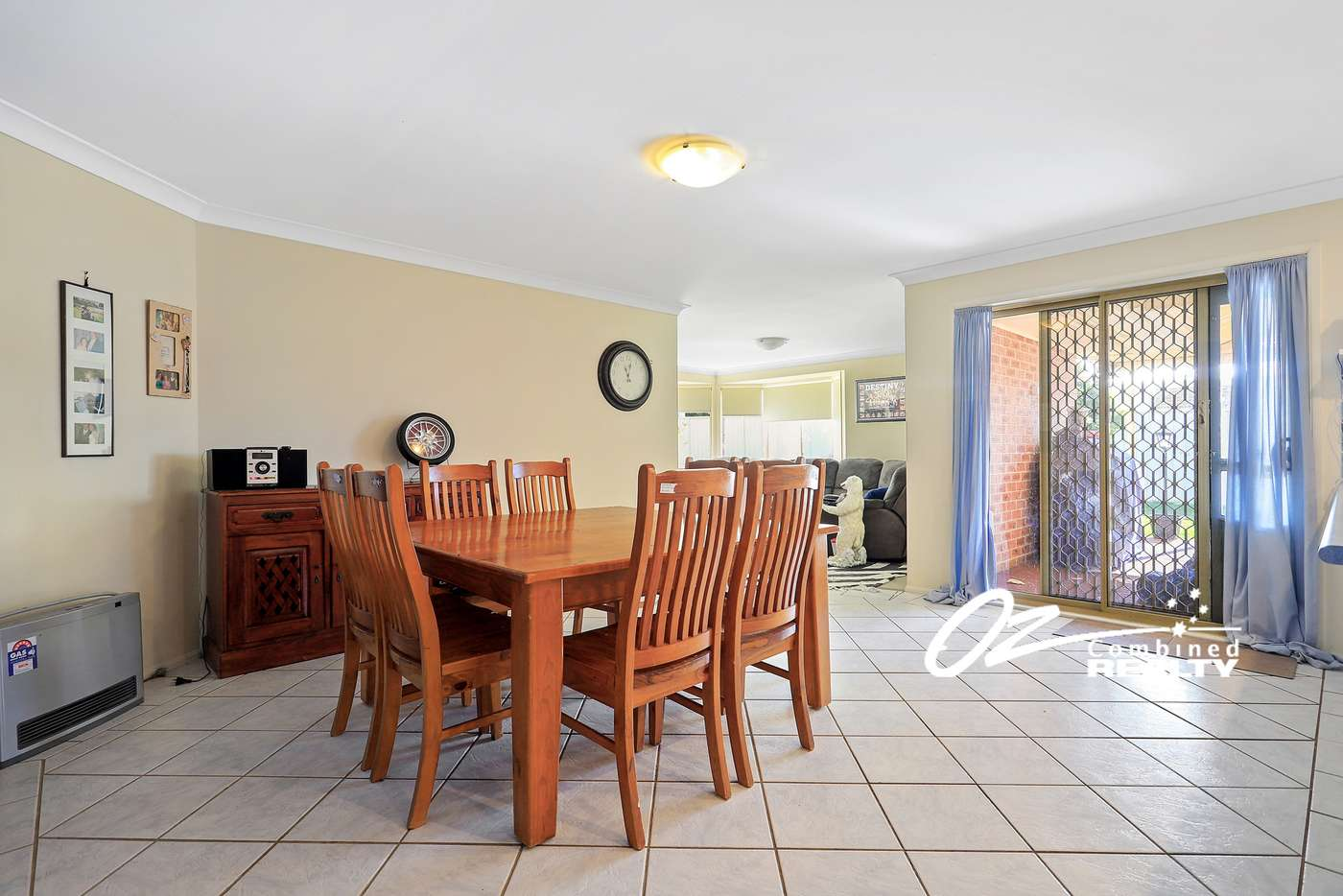Sixth view of Homely house listing, 10 Kurraba Place, St Georges Basin NSW 2540