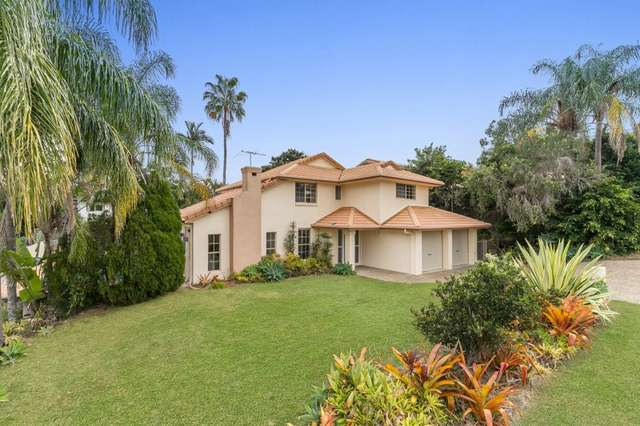 6 Emerald Court, Kenmore QLD 4069