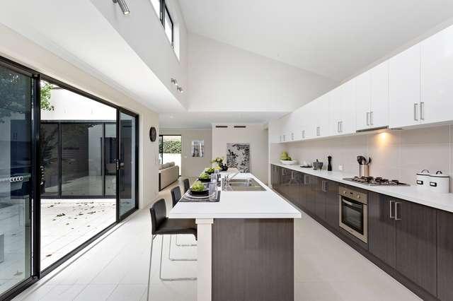 5 Hartigan Avenue, Kellyville NSW 2155