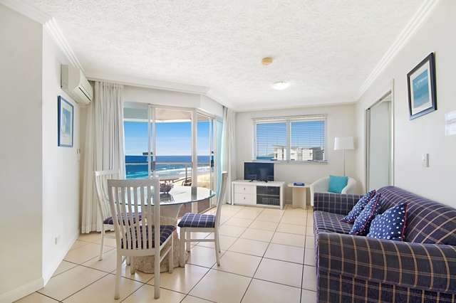 708/1483-1489 Gold Coast Highway, Palm Beach QLD 4221