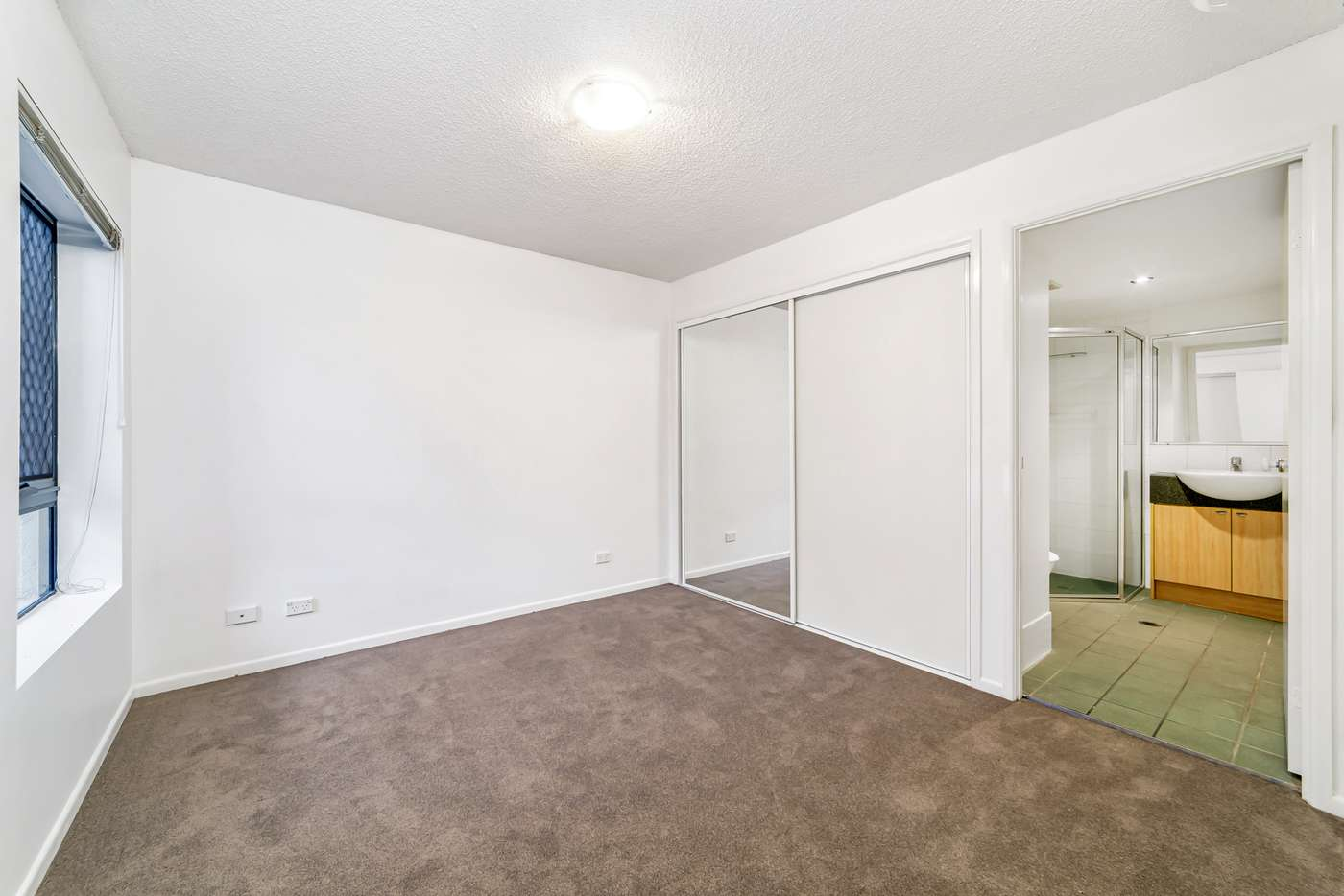 Fifth view of Homely unit listing, 28/7 Landsborough Terrace, Toowong QLD 4066