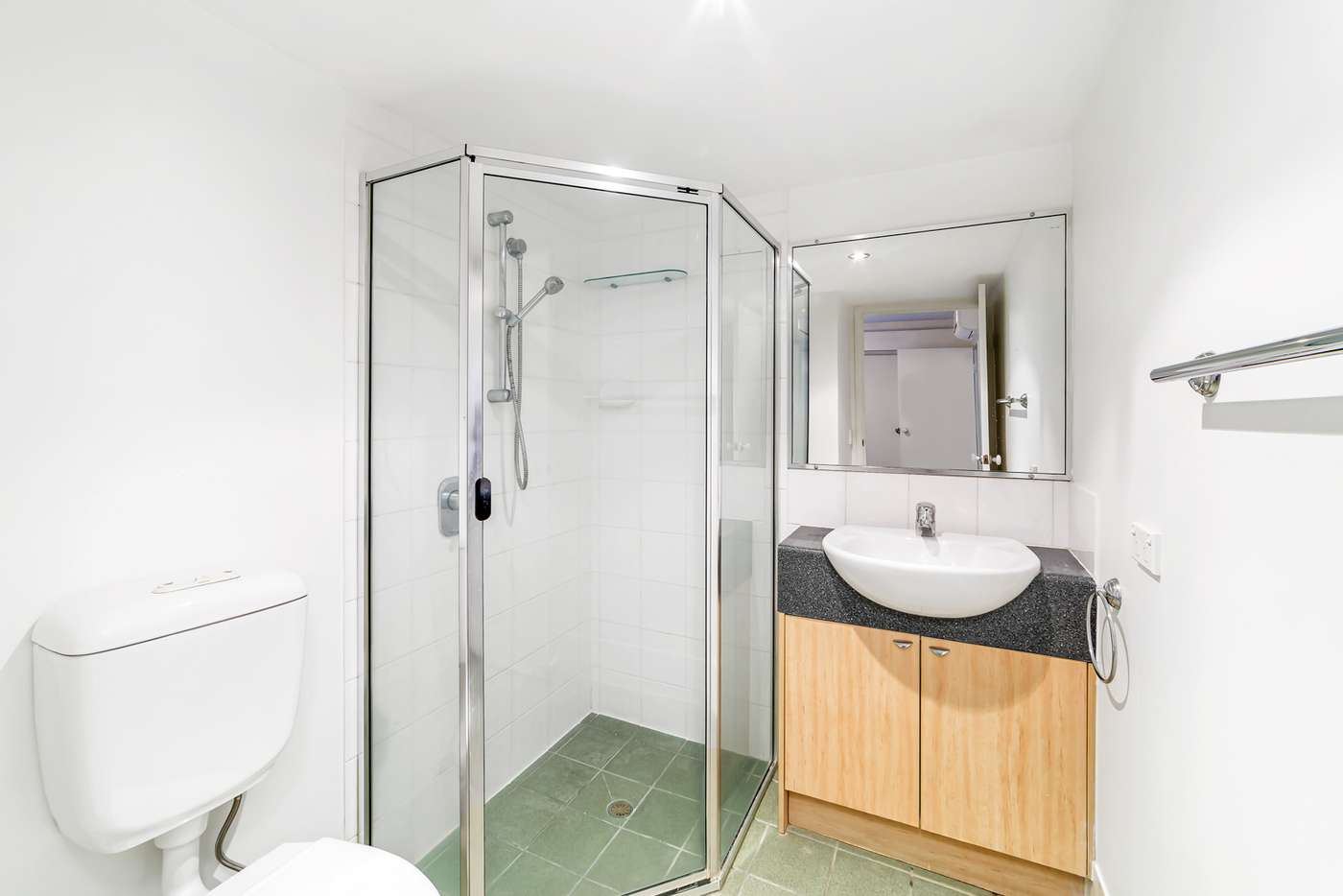 Sixth view of Homely unit listing, 28/7 Landsborough Terrace, Toowong QLD 4066