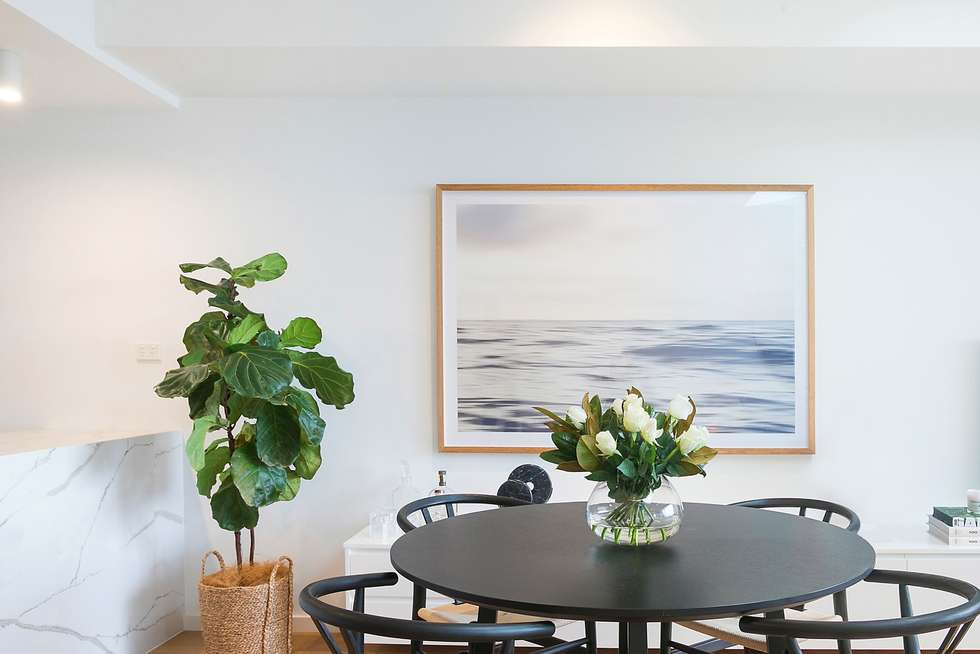 Fourth view of Homely apartment listing, 305/23 Myrtle Street, North Sydney NSW 2060