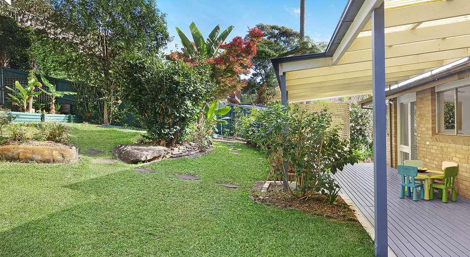 7 The Grove, Belrose NSW 2085