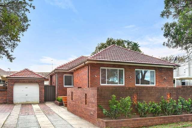 2 Payten Street, Kogarah Bay NSW 2217