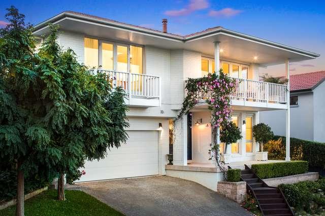32C Beacon Hill Road, Beacon Hill NSW 2100