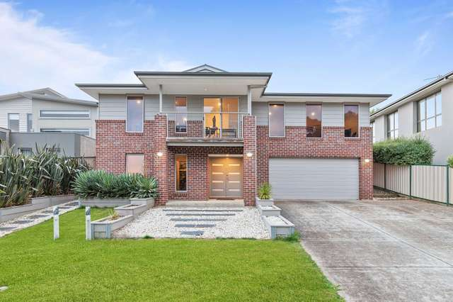53 Hocking Avenue, Mount Clear VIC 3350