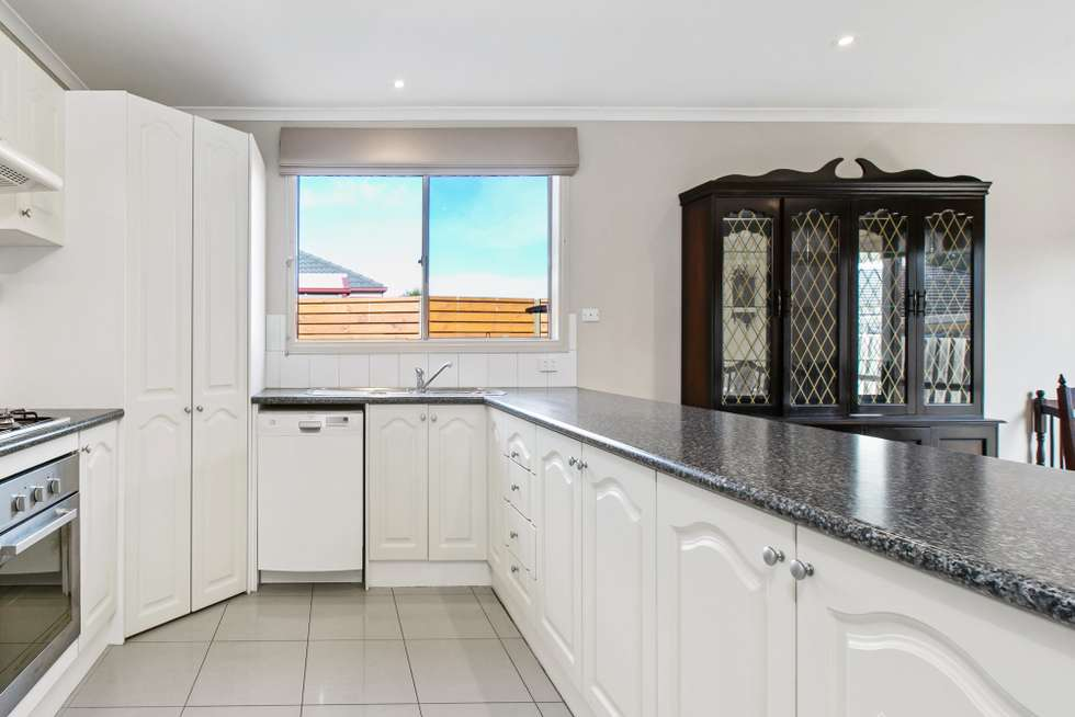 Second view of Homely house listing, 4 Cottrell Place, Lynbrook VIC 3975