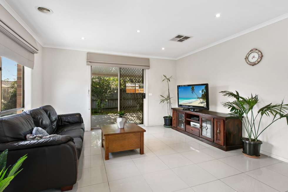Third view of Homely house listing, 4 Cottrell Place, Lynbrook VIC 3975
