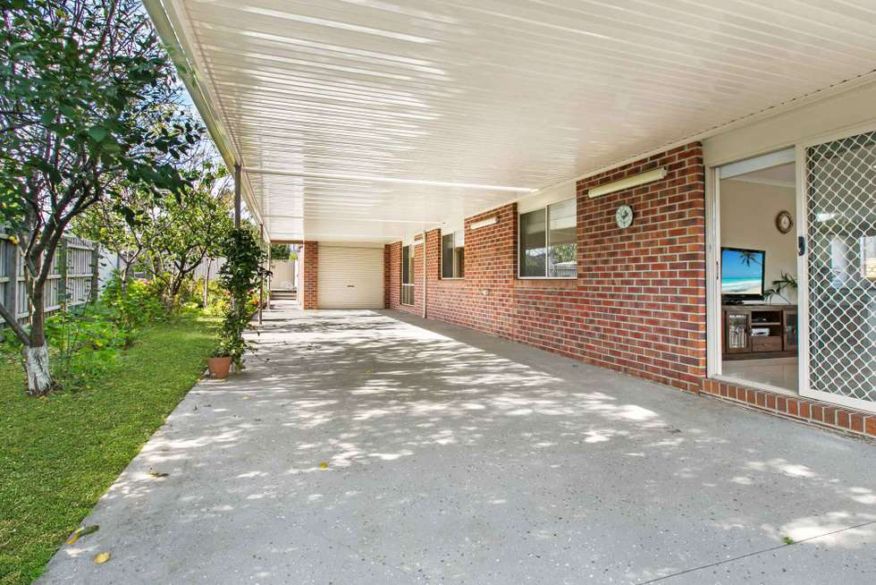 Fourth view of Homely house listing, 4 Cottrell Place, Lynbrook VIC 3975