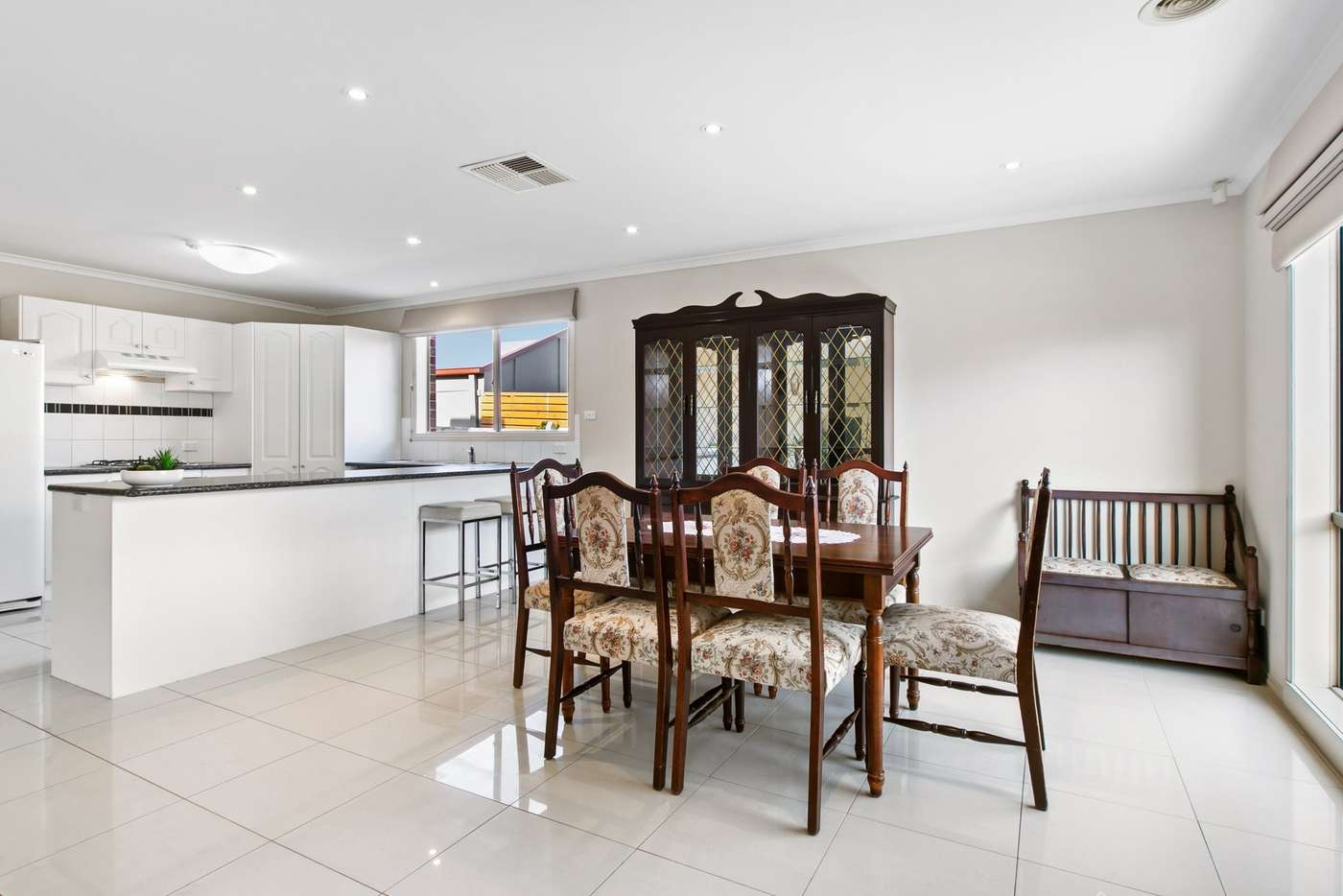 Fifth view of Homely house listing, 4 Cottrell Place, Lynbrook VIC 3975