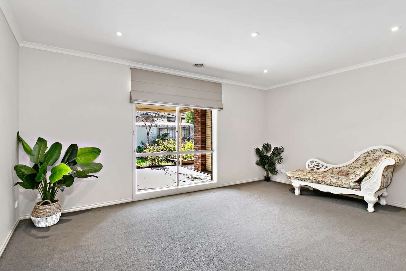 Sixth view of Homely house listing, 4 Cottrell Place, Lynbrook VIC 3975