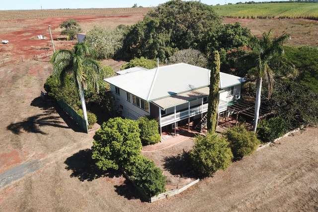 22 South Isis Road, South Isis QLD 4660
