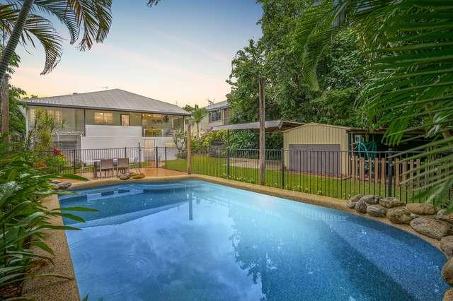 24 Winkworth Street, Bungalow QLD 4870