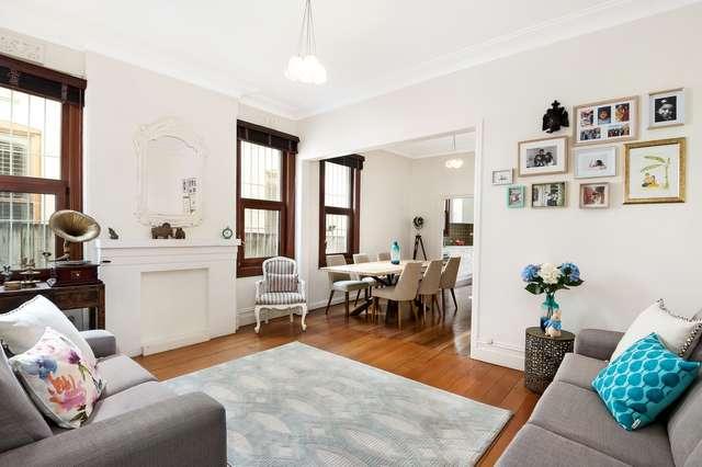 15 Marshall Street, Petersham NSW 2049