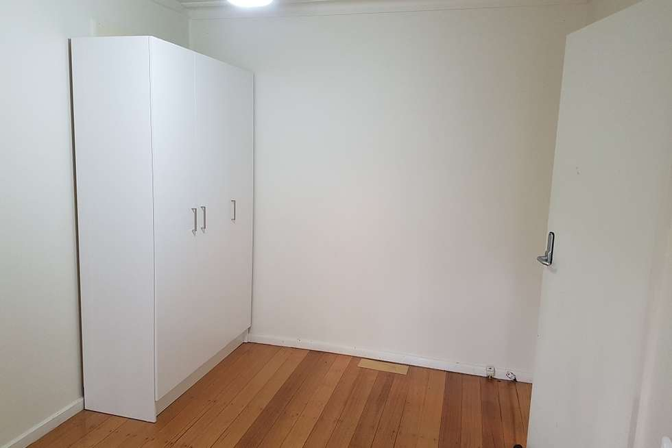 Third view of Homely studio listing, 26 Warbla Street, Dandenong North VIC 3175