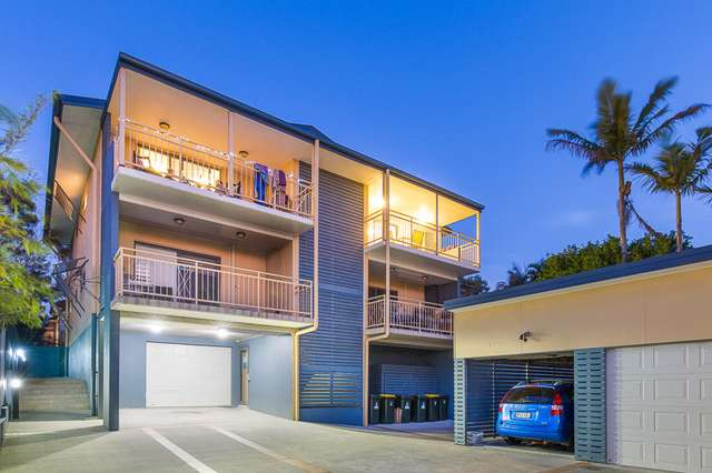 6/55 Miles Street, Clayfield QLD 4011