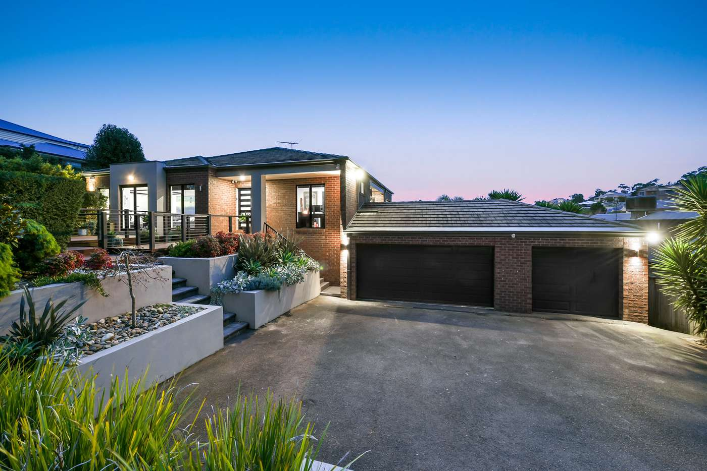 Main view of Homely house listing, 19 Tranquillity Place, Beaconsfield VIC 3807