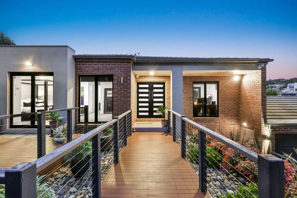 Second view of Homely house listing, 19 Tranquillity Place, Beaconsfield VIC 3807