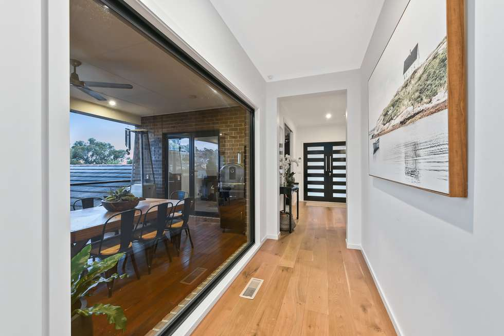 Third view of Homely house listing, 19 Tranquillity Place, Beaconsfield VIC 3807