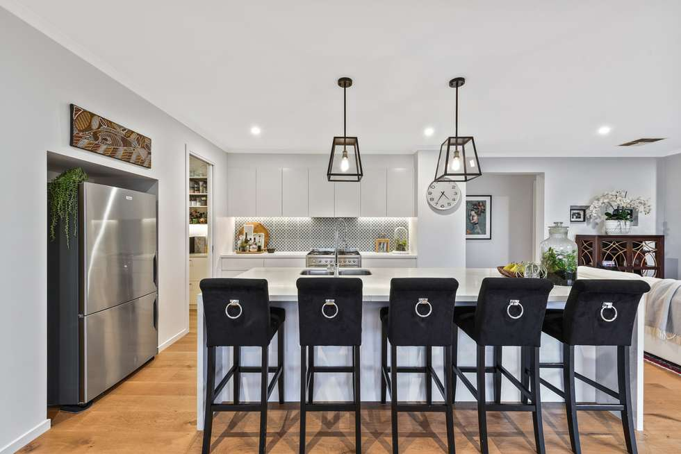 Fourth view of Homely house listing, 19 Tranquillity Place, Beaconsfield VIC 3807