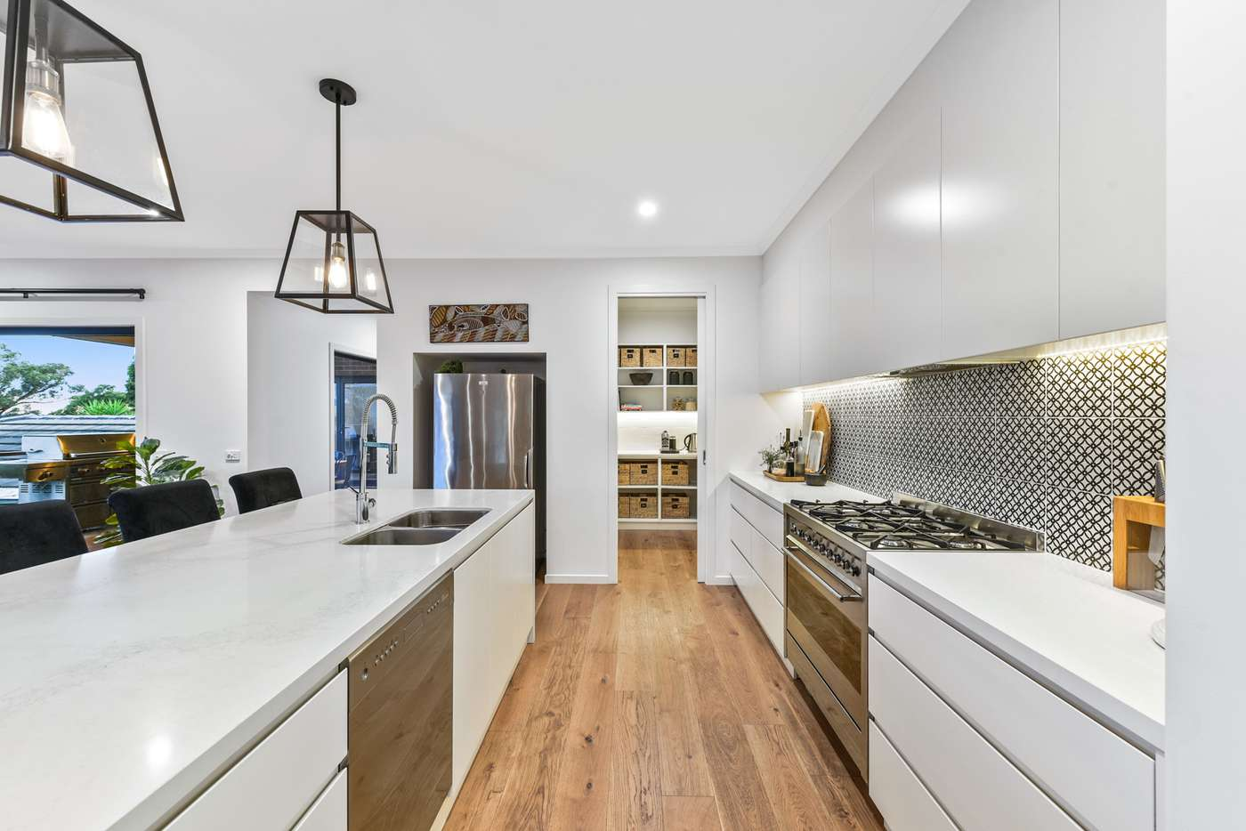 Sixth view of Homely house listing, 19 Tranquillity Place, Beaconsfield VIC 3807