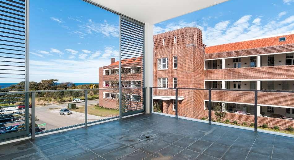 13/1 Flemming Street, Little Bay NSW 2036