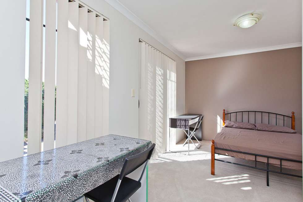 Third view of Homely house listing, 25C Sill Street, Bentley WA 6102