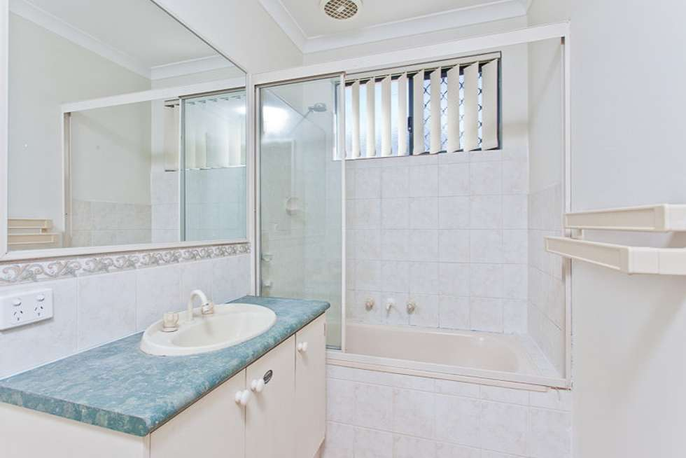 Fifth view of Homely house listing, 25C Sill Street, Bentley WA 6102