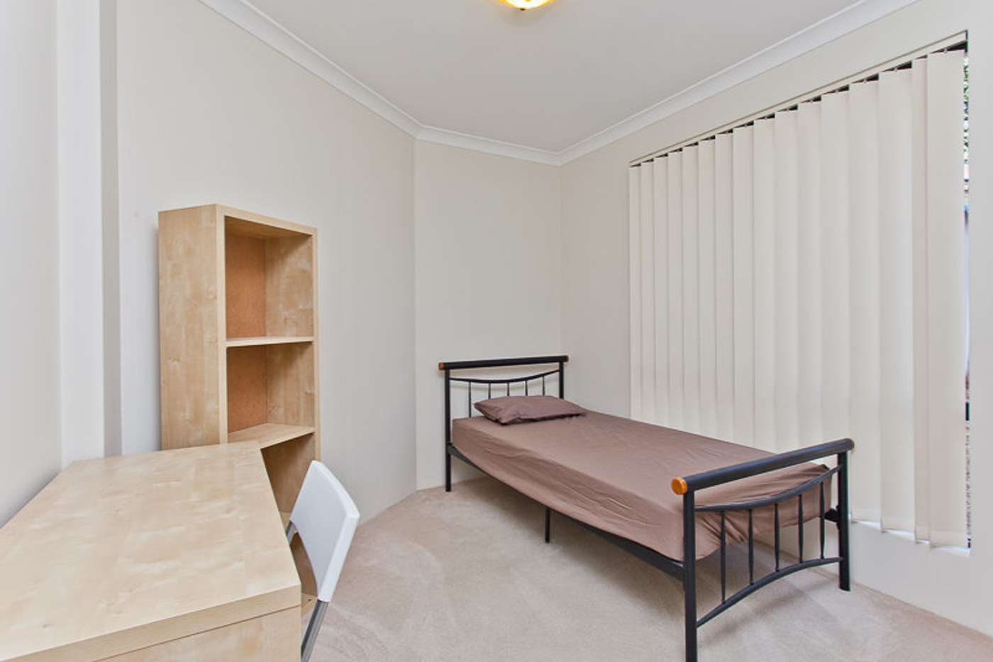 Sixth view of Homely house listing, 25C Sill Street, Bentley WA 6102