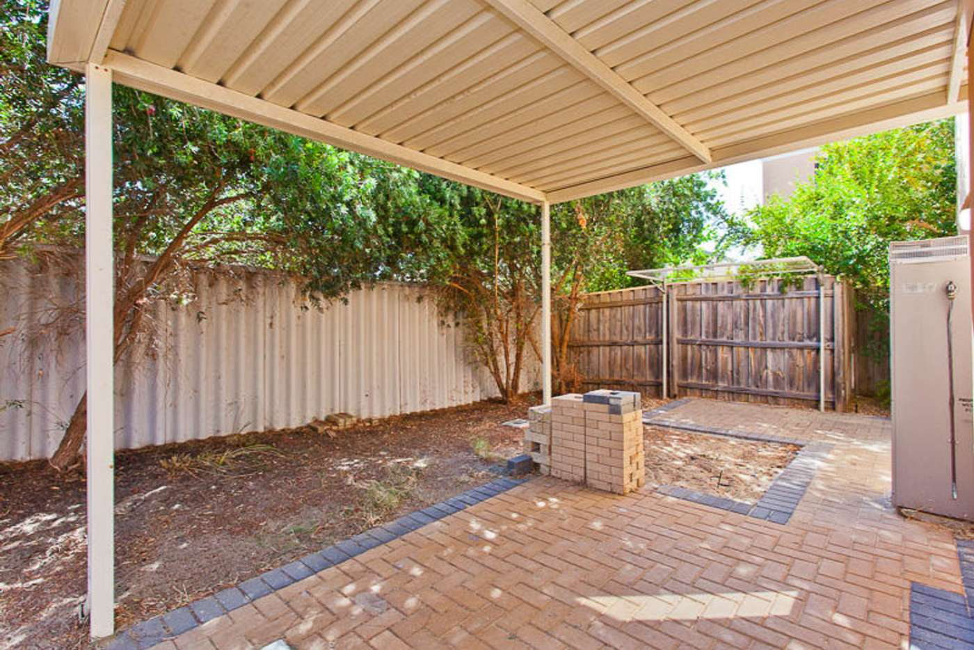Seventh view of Homely house listing, 25C Sill Street, Bentley WA 6102