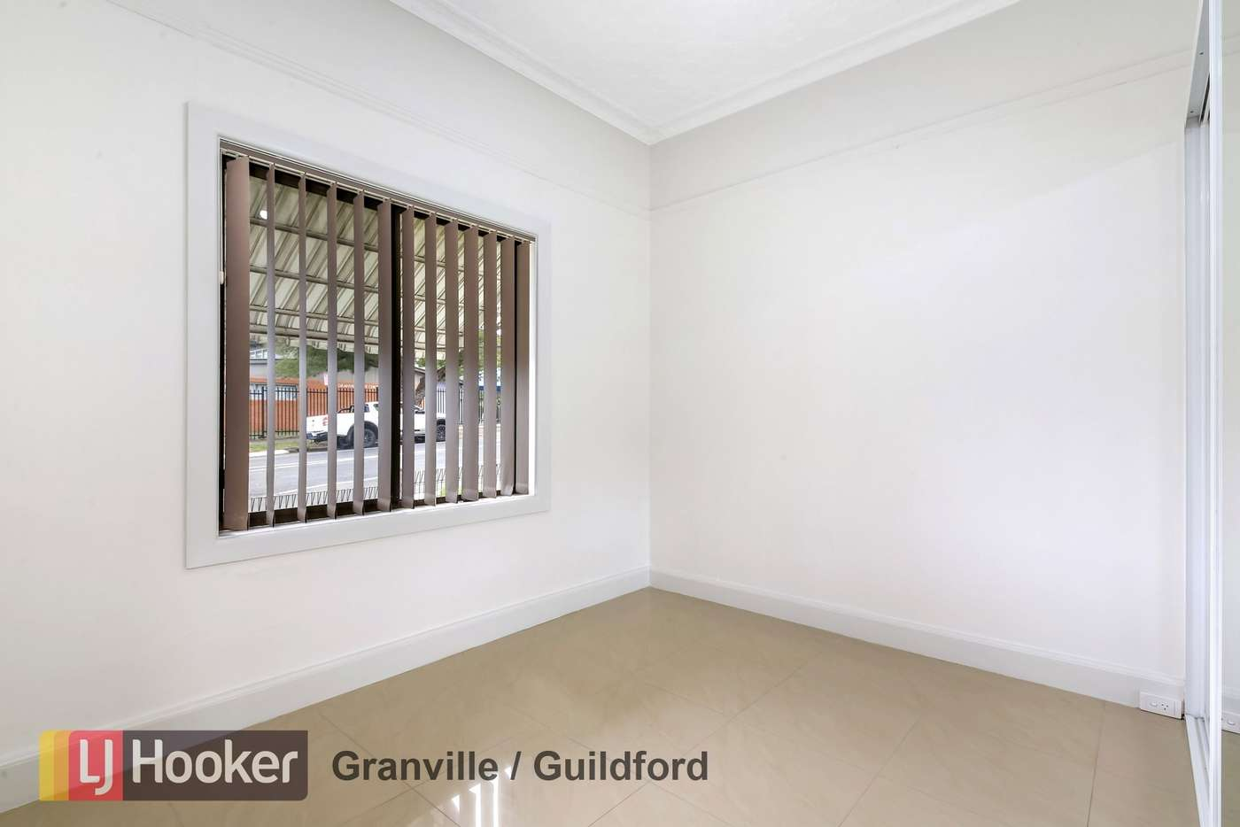 Fifth view of Homely house listing, 107 The Avenue, Granville NSW 2142
