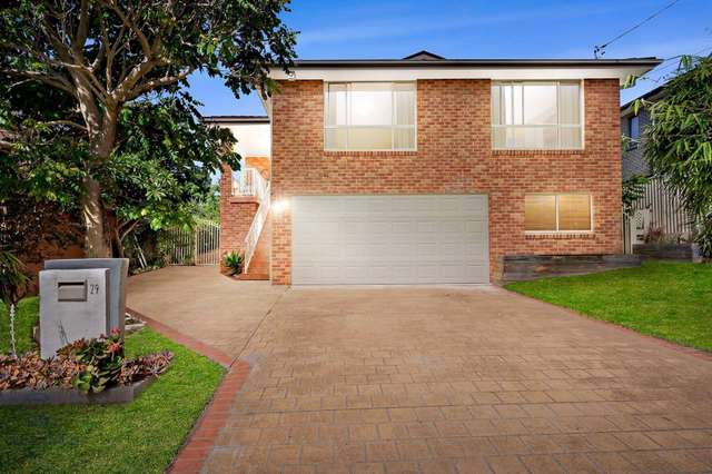 29 Fortune Crescent, Lake Munmorah NSW 2259