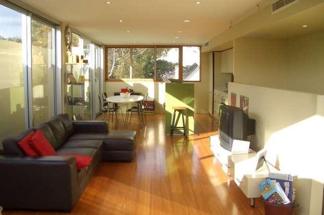 1/49 Palace Street, Petersham NSW 2049