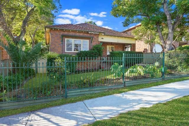 7 Burra Street, Pendle Hill NSW 2145