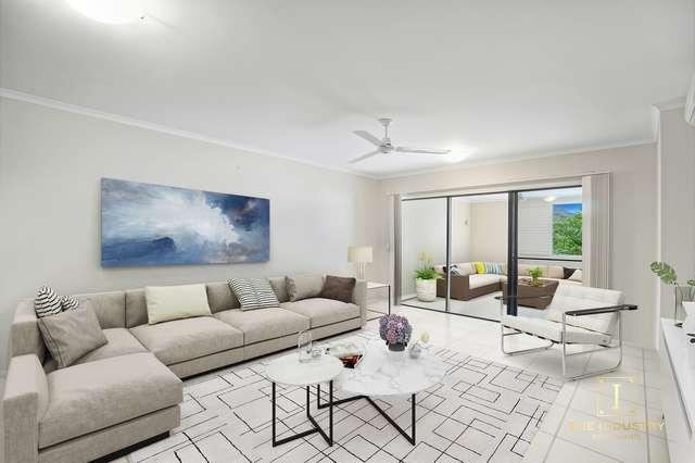 115/335 Lake Street, Cairns North QLD 4870